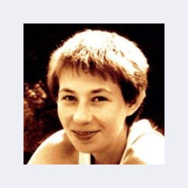 Наталья Нефёдова