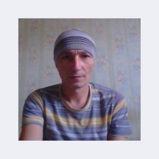 Юрий Куксов