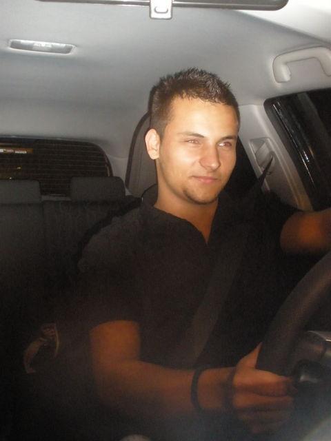 Aleksandar Milic