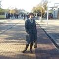 Rita, 54, Mainz, Germany