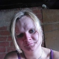 Kristine, 30, Bauskas iela, ლატვია