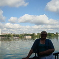 Vilija, 63, Bremerhaven, გერმანია